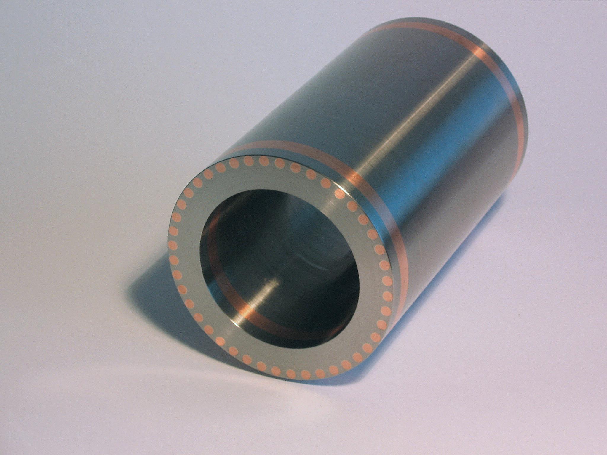 ac_copper_bar_rotor.jpg