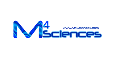 M4 Sciences
